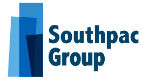 Southpac Group